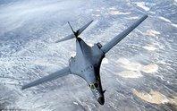 Nửa đêm, máy bay Mỹ - Hàn - Nhật nã tên lửa gần Triều Tiên