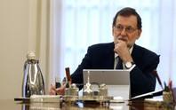Ra tối hậu thư, Tây Ban Nha quyết không buông Catalonia