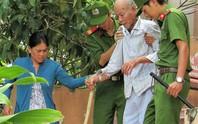 Bi kịch ông cụ 93 đầu độc vợ bằng thuốc trừ sâu