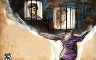 Bi kịch nối tiếp ở 1 gia đình tại Vĩnh Long