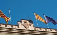 Chính phủ Tây Ban Nha ra tay cứng rắn với Catalonia