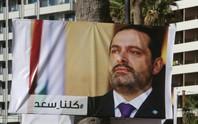 Tại sao Ả Rập Saudi trở mặt với thủ tướng Lebanon?