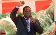 Zimbabwe: Hé lộ người sẽ thay thế Tổng thống Mugabe