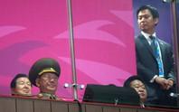 Sắp biến động ở vị trí chủ chốt trong quân đội Triều Tiên