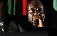 Ông Mugabe thoát thân, muốn sang Singapore dưỡng sức
