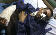 Vụ thảm sát Ai Cập: Tiết lộ những chi tiết động trời