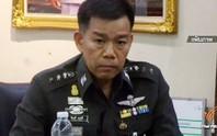 Thái Lan: Người giúp bà Yingluck bỏ trốn cũng mất tích
