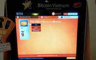 TP HCM chỉ đạo công an điều tra hoạt động mua bán tiền ảo, Bitcoin