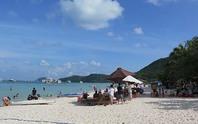 Thủ tướng: Không phân lô bán nền mặt biển Phú Quốc