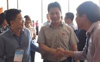 Chủ tịch tỉnh Hà Tĩnh nói về vụ nổ ở nhà máy Formosa