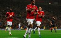 Lịch THTT bóng đá cuối tuần: Derby Manchester và bát hiệp tennis đại chiến