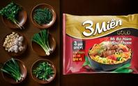 Bò hầm trong ẩm thực Việt