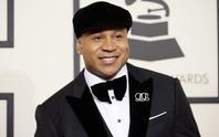 Nghệ sĩ hip - hop đầu tiên nhận giải thưởng Kennedy