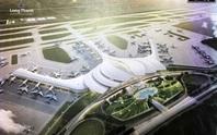 QH quyết tách sân bay Long Thành, chi 23.000 tỉ đồng GPMB