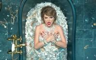 Taylor Swift đánh bại kỷ lục của Adele