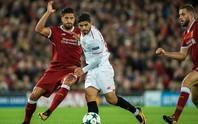 Công làm thủ phá, Liverpool mất thắng ở Anfield