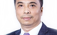 Đẩy mạnh liên kết lưới điện với Lào, Campuchia
