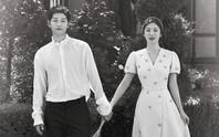 Một người Việt bị phạt vì quay flycam ở khu đám cưới Song Hye Kyo
