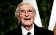 Nam diễn viên từng đoạt Oscar qua đời