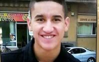 Đào thoát đẫm máu, kẻ lao xe ở Barcelona gục dưới đạn cảnh sát