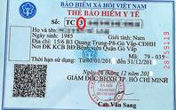 Doanh nghiệp không cần nộp hồ sơ gia hạn thẻ BHYT cho NLĐ