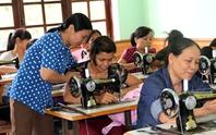 Hỗ trợ 100% kinh phí đóng BHXH cho lao động dân tộc thiểu số