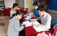 Quỹ CEP: Tăng cường hoạt động hỗ trợ người nghèo