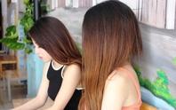 Vụ 2 cô gái bị nhốt:  Xin lỗi và thừa nhận sai sót!
