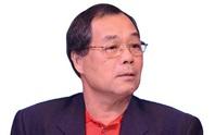 Phó Thống đốc Nguyễn Thị Hồng nói về vụ án của ông Trầm Bê
