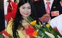 Sở Xây dựng bác việc giải trình bổ nhiệm bà Trần Vũ Quỳnh Anh