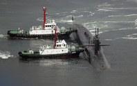 Triều Tiên tăng tốc, Mỹ lo không kịp trở tay