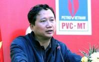 Trịnh Xuân Thanh yêu cầu cấp dưới chuẩn bị 5 tỉ đồng để tiêu tết