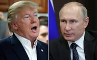 Nga phản ứng Mỹ đưa Triều Tiên vào danh sách tài trợ khủng bố