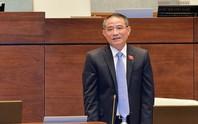Chính phủ sẽ quyết phương án mở rộng sân bay Tân Sơn Nhất