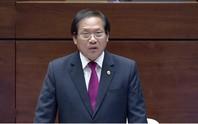 """Phát hiện 27 cuộc tấn công mạng """"có chủ đích"""" tại Hội nghị APEC"""