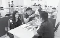 Tận dụng nguồn nhân lực trở về từ Hàn Quốc