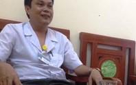 Phó giám đốc quan hệ với nữ điều dưỡng trong ca trực đêm