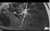Bị khủng bố sau khi gửi đơn tố cáo: Nhận được cuộc gọilạ