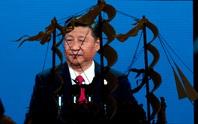 """Trung Quốc chi hàng chục tỉ USD """"hồi sinh"""" Con đường tơ lụa"""