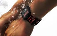 Xiaomi WeLoop Hey S3: Smartwatch lặn sâu 50 m, dùng 30 ngày