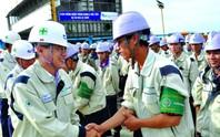 46 doanh nghiệp xuất khẩu lao động bị thu hồi giấy phép
