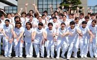 Siết quản lý hoạt động đưa lao động đi làm việc ở nước ngoài