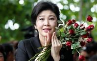 Bà Yingluck bước vào cuộc chiến cuối cùng
