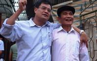 Cha mẹ Tiến Dũng, Quang Hải nén lòng hủy chuyến đi Trung Quốc