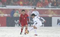 Thua Uzbekistan phút cuối, U23 Việt Nam giành ngôi Á quân U23 châu Á