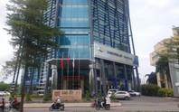 Thanh tra TP HCM chỉ ra nhiều sai phạm của Công ty Tân Thuận (IPC)