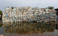 Châu Âu tẩy chay đồ nhựa dùng một lần