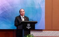 Thủ tướng: Phụ nữ ASEAN cống hiến tích cực vào tăng trưởng, thịnh vượng của quốc gia