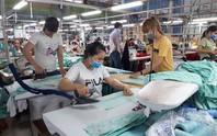 Hợp đồng lao động: Gỡ mãi chưa hết vướng