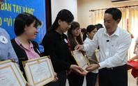 Phong trào Bàn tay vàng: Đem đến sự hài lòng của bệnh nhân